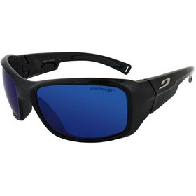 Julbo Junior Rookie Spectron 3+ Gloss Black (4201114)